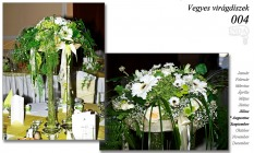 12-9 Vegyes virágdíszek-004