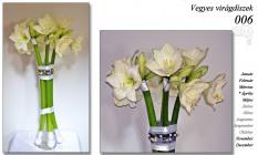 12-9 Vegyes virágdíszek-006