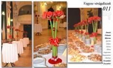 12-9 Vegyes virágdíszek-011