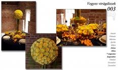12-9 Vegyes virágdíszek-003