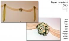 12-9 Vegyes virágdíszek-005