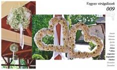 12-9 Vegyes virágdíszek-009