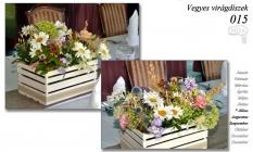 12-9 Vegyes virágdíszek-015