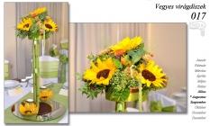 12-9 Vegyes virágdíszek-017