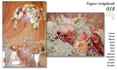12-9 Vegyes virágdíszek-018