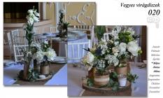 12-9 Vegyes virágdíszek-020