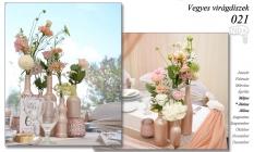 12-9 Vegyes virágdíszek-021