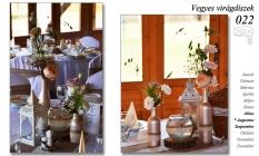 12-9 Vegyes virágdíszek-022