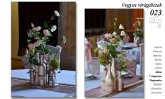12-9 Vegyes virágdíszek-023