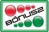 bonuszkartya_logo