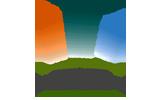 Csongrád Megyei Egészségügyi Ellátó Központ