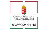 Csongrád Megyei Kormányhivatal
