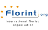 International Florist Organisation