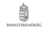 Miniszterelnökség