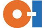 O-I Manufacturing Magyarország Kft